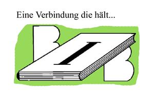 Bremer Industrie Buchbinderei